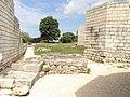 Shumen Fortress 050.jpg