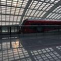 Shunyi, Beijing, China - panoramio (6).jpg