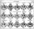 Siebmacher073 - 1703 - Adel Franken.jpg
