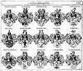 Siebmacher163 - 1703 - Adel Nürnberg.jpg