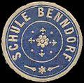 Siegelmarke Schule Bendorf W0262549.jpg