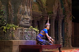 Siem-Reap Dance of Cambodia (7).jpg