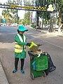 Siem Reap Street Sweeper.jpg