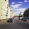 Siemensstadt - Siemensstadt (19116164985).jpg