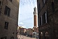 Siena, Piazza del Campo 09 (2017).jpg