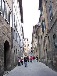 Siena streets 7.jpg