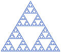 Sierpinski triangle (blue).jpg