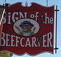 Sign-of-the-Beefcarver-sign.jpg