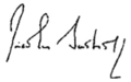 Signature nicolas sarkozy.png
