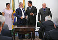 Signing of tax exemptions for 2014 FIFA World Cup in Brasilia 2010-05-26 2.jpg
