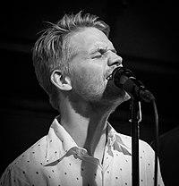 Sigurd Rotvik Tunestveit Oslo Jazzfestival Herr Nilsen (210639).jpg