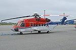 Sikorsky S-92A 'LN-OQG' (45074792022).jpg