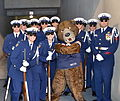 Silent Drill Team performs at Chicago Bears game 120818-G-PL299-052.jpg