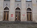 Silesian Parliament (5088336012).jpg