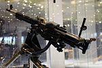 Silin machine gun 56-P-427 in Tula State Arms Museum - 2016 01.jpg