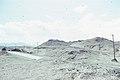 Silk Road 1992 (4367580973).jpg