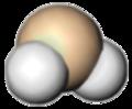 Silylene-3D-vdW.png