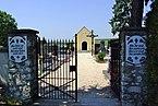 Simonsfeld_Friedhof.jpg
