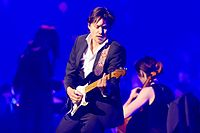 Simple Minds - 2016330220755 2016-11-25 Night of the Proms - Sven - 1D X - 0562 - DV3P2702 mod.jpg