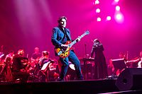Simple Minds - 2016330230822 2016-11-25 Night of the Proms - Sven - 1D X II - 1208 - AK8I5544 mod.jpg