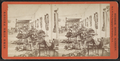 Sing Sing Prison, from Robert N. Dennis collection of stereoscopic views 2.png