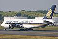 Singapore Airlines A380-800(9V-SKD) (4693345769).jpg