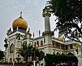 Singapore Sultanmoschee 2.jpg