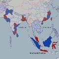 Singaporean Homelands, Nusantara.png