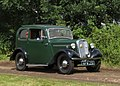 Singer Bantham 9 registered January 1939 1074cc.jpg