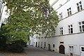 Singerstraße 11-IMG 2917.JPG