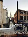 Sint-Geertrui vanaf Vaart.jpg