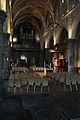 Sint-Janskerk (Maastricht) - interieur 2014 01.jpg