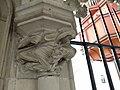 Sint Joriskerk Amersfoort kapiteel vh doksaal.jpg