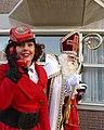 Sinterklaas in de Pijp Amasterdam 2014 P2120089 (15902726221).jpg