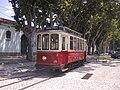 Sintra tram 3 Banzao.jpg