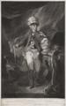 Sintzenich after Schröder - Augustus Ferdinand of Prussia.png