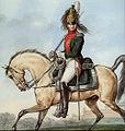 Sir Danny Knight II Ellison, wearing hes Emperor's uniform.jpg
