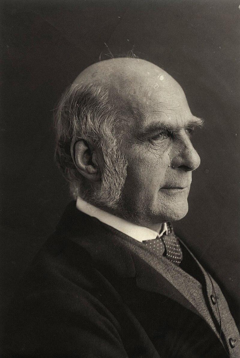 Sir Francis Galton, 1890s.jpg