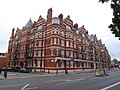 Sir Joseph Lyons - 11a Palace Mansions Hammersmith Road West Kensington London W14 8QN.jpg