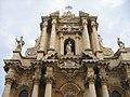 Siracusa-cattedrale.jpg