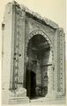 Sirchali Medrese 1913.png