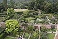 Sissinghurst Gardens 1 (4907255329).jpg