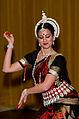 Sitara Thobani Odissi classical dance mudra India (9).jpg