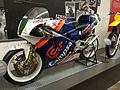 Sito Pons Honda NSR 250 1989.jpg