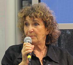 Siw Malmkvist 2010b.jpg