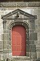 Sizun Église Saint-Suliau 150.jpg