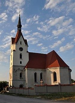 Skala-Podilska Catholic Church RB.jpg