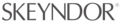 Skeyndor logo.png