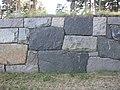 Skogskyrkogarden CementeryWall3.jpg