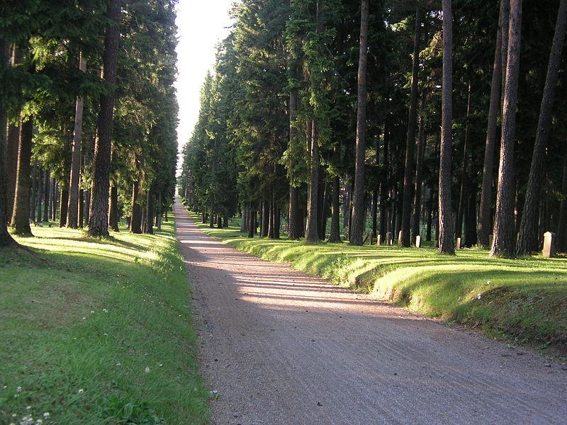 File:Skogskyrkogarden PathOfTheSevenWells.jpg